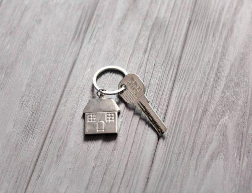 ¿Qué hay que saber de la nuda propiedad?
