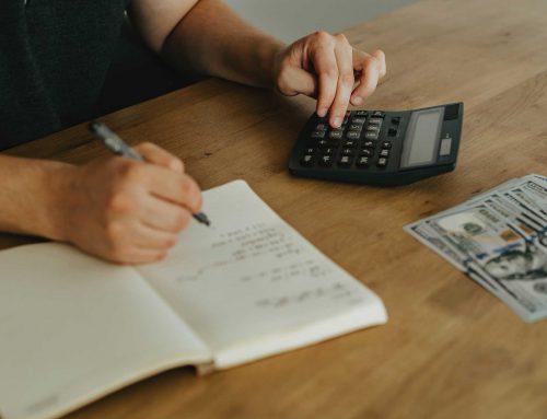 10 Problemas a la hora de vender su vivienda como particular