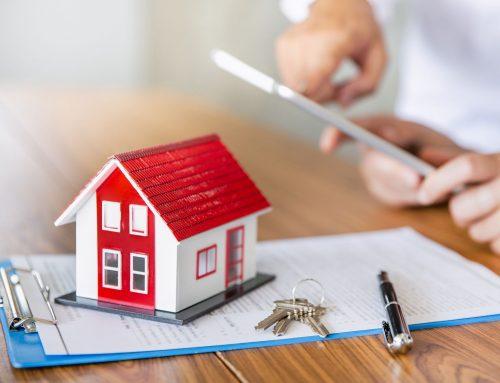 ¿Puedo vender mi piso con hipoteca?