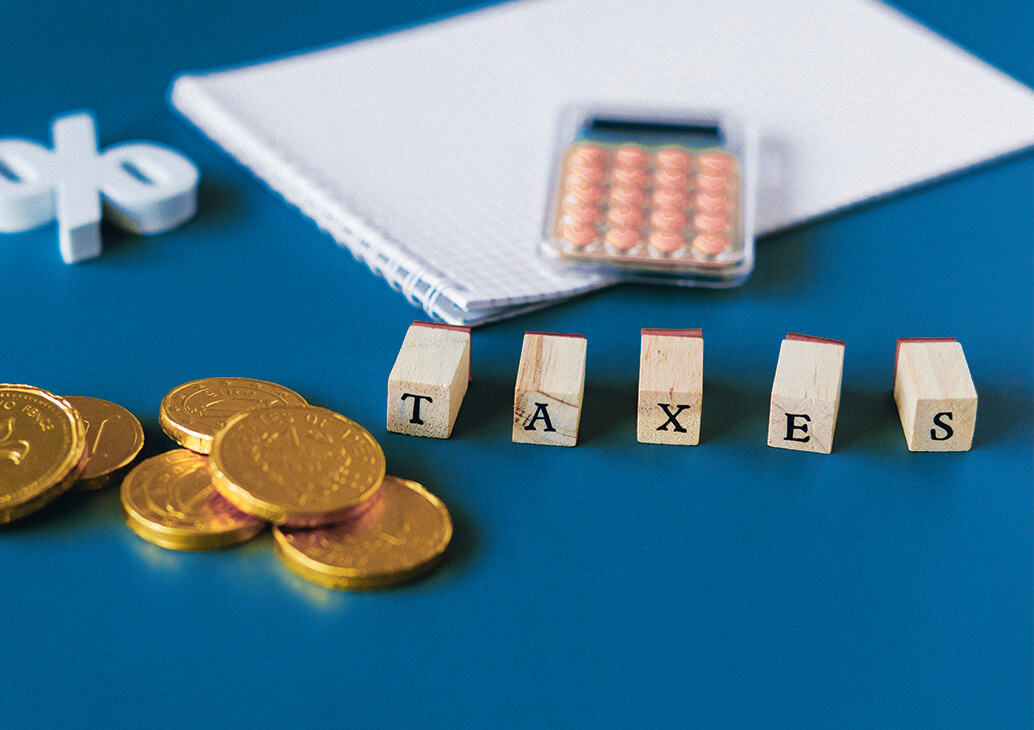 impuestos-en-piso
